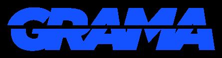 Logo-GRAMA-NEW-bleu-1