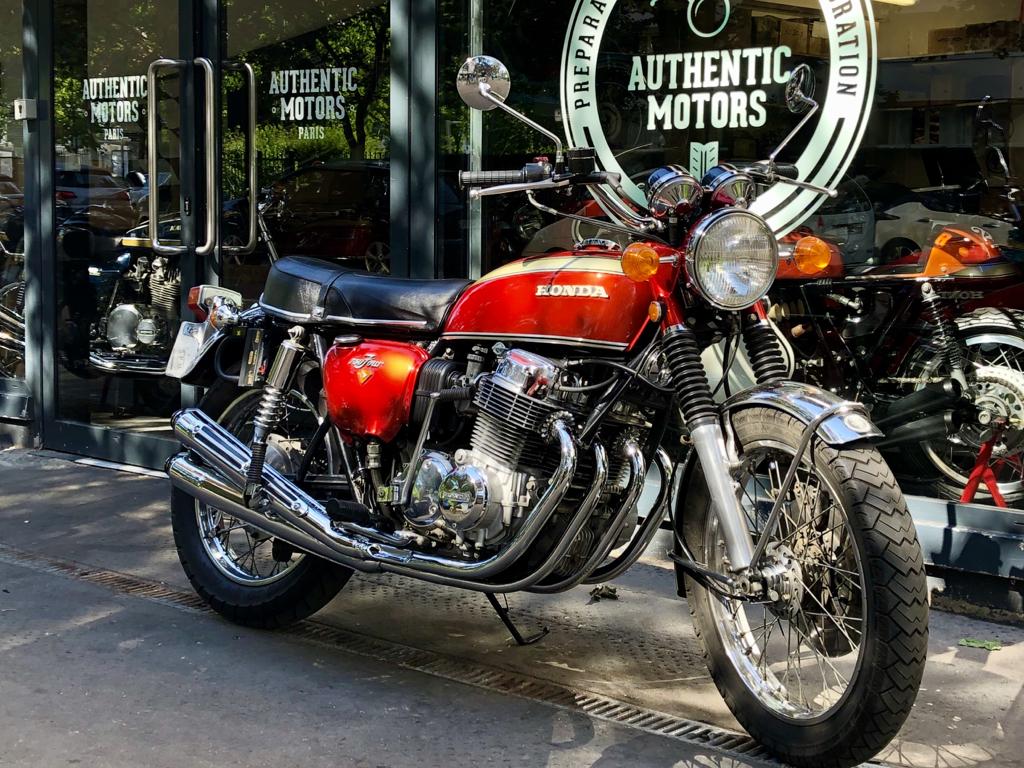 photos-motos.009