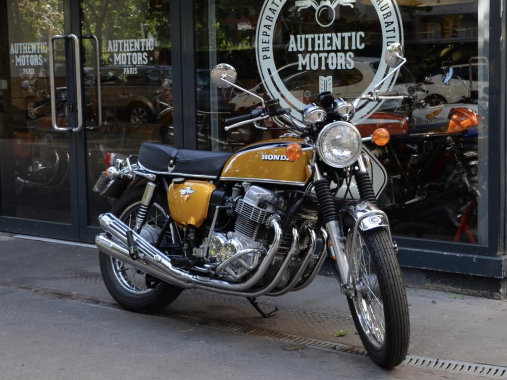 photos-motos.012
