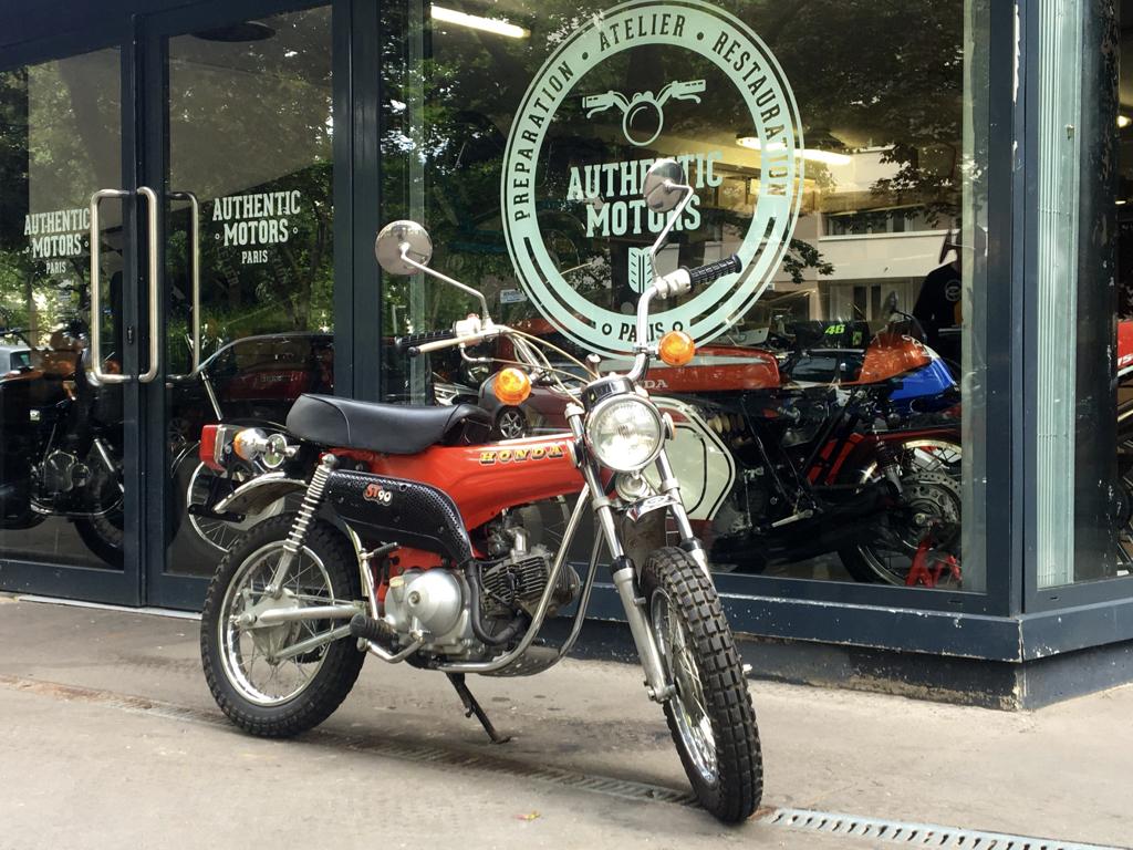 photos-motos.018