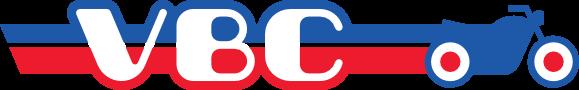 vintage-bike-company-logo-1524145488