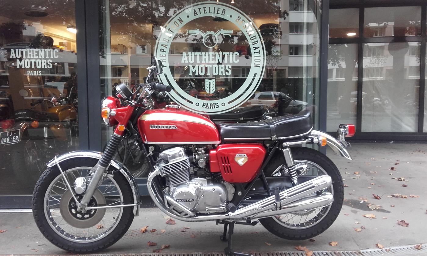 02-HONDA-CB-750-FOUR-K0-1969