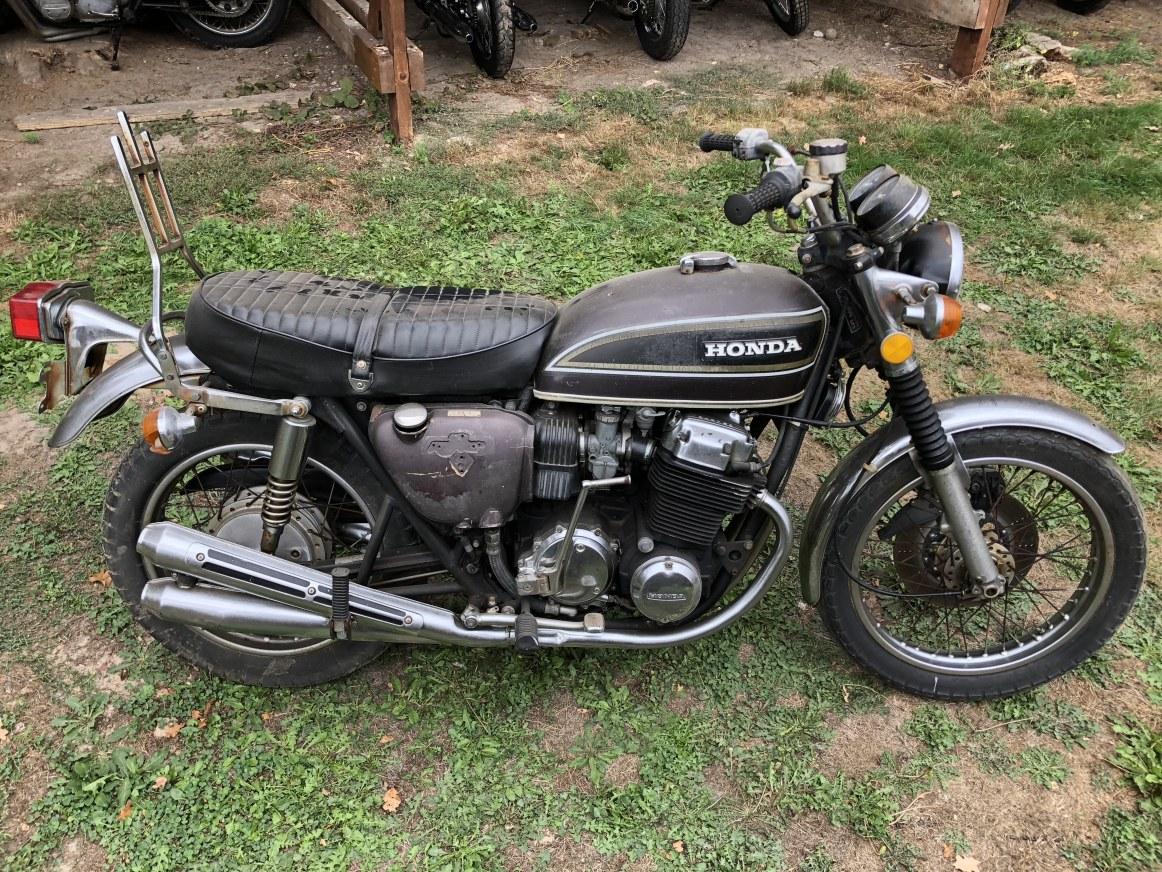 32-HONDA-CB-750-FOUR-K4-1974