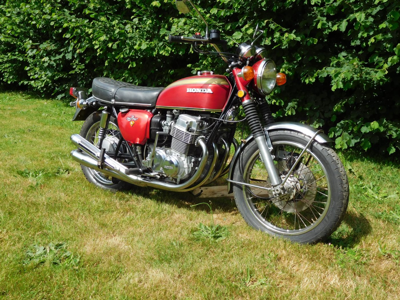 42-HONDA-CB-750-FOUR-K1-1971