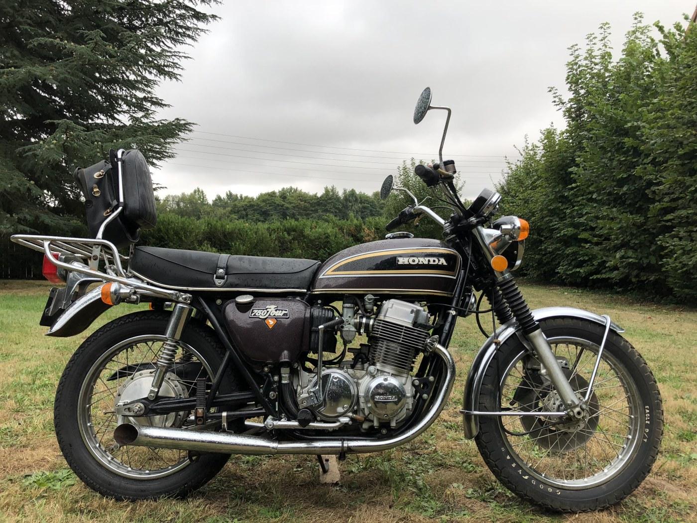 56-HONDA-CB-750-FOUR-K4-1974