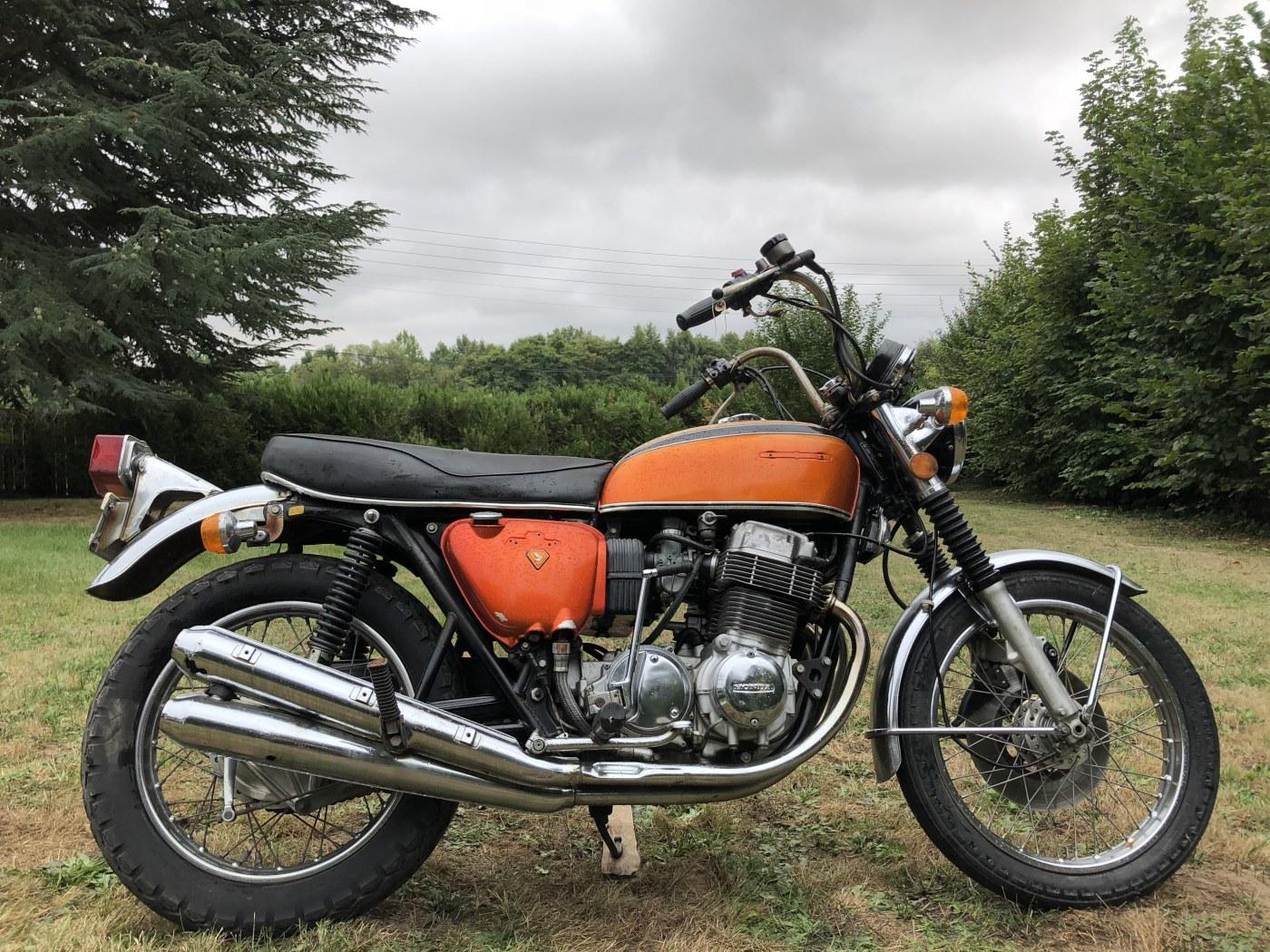 57-HONDA-CB-750-FOUR-K4-1974