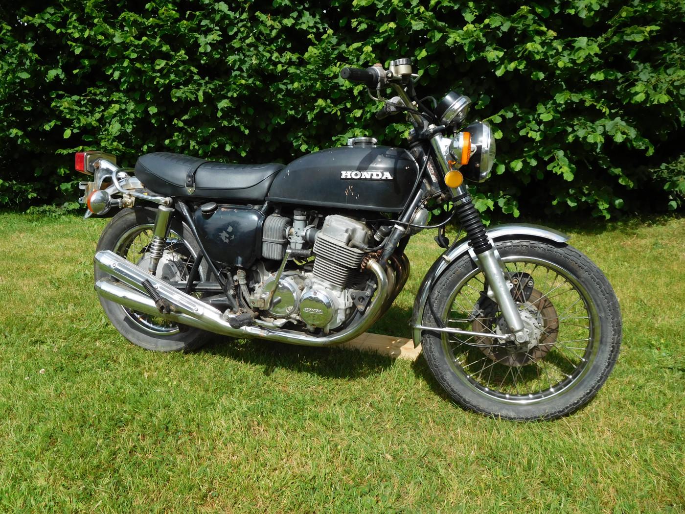60-HONDA-CB-750-FOUR-K6-1976