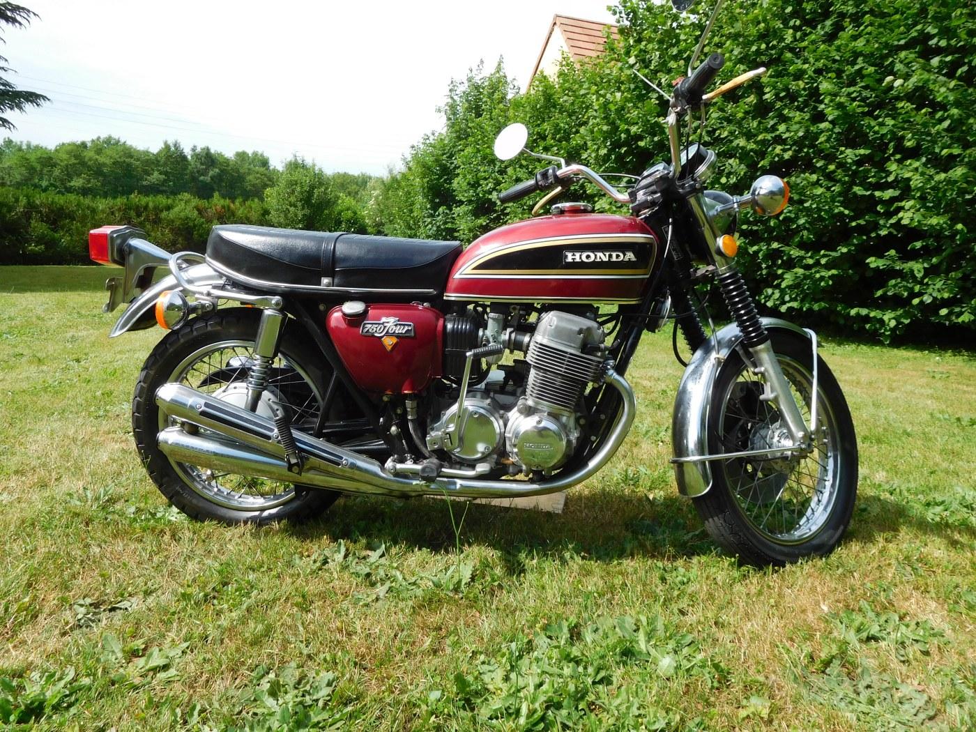 63-HONDA-CB-750-FOUR-K6-1976