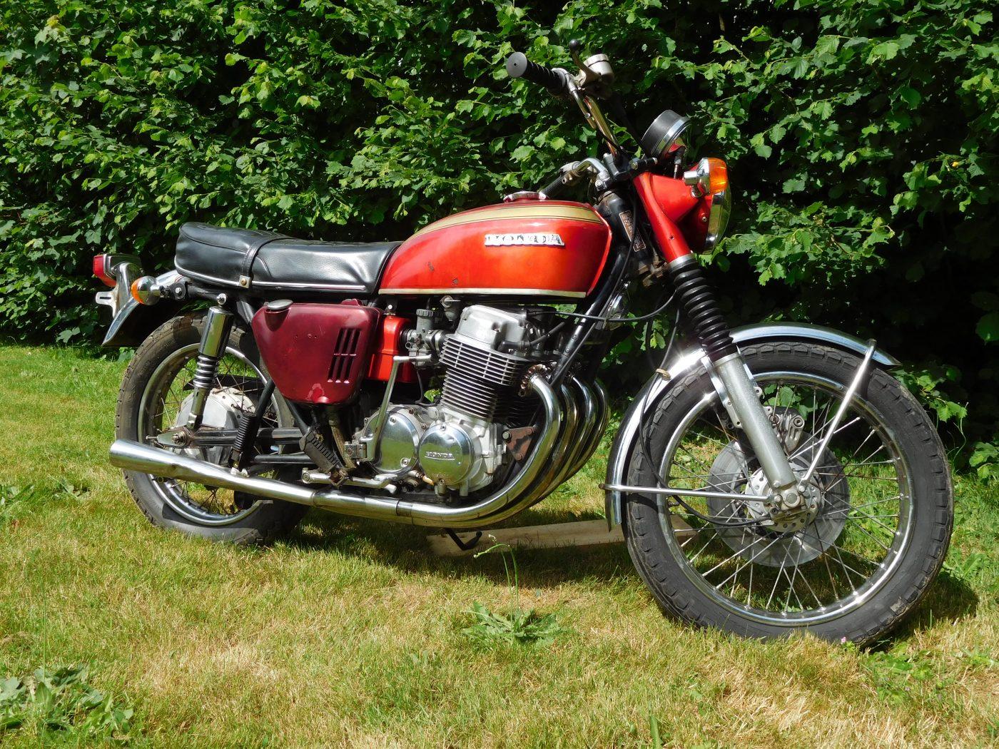 65-HONDA-CB-750-FOUR-K0-1970-