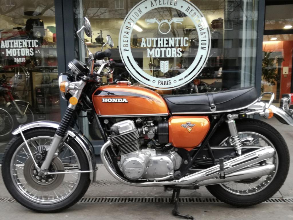 photos-motos.022
