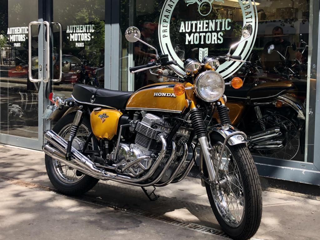 photos-motos.033